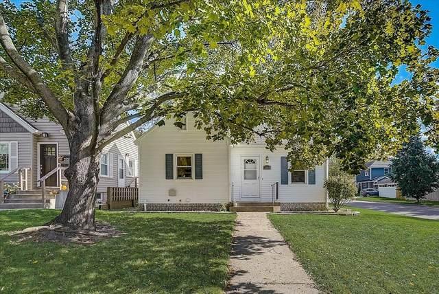 2757 Webster Avenue S, Saint Louis Park, MN 55416 (#6110934) :: Twin Cities Elite Real Estate Group | TheMLSonline