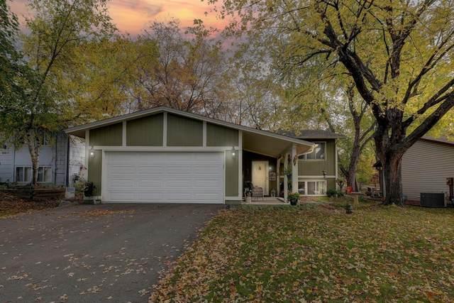 6819 Woodhill Trail, Eden Prairie, MN 55346 (#6111108) :: Helgeson Platzke Real Estate Group
