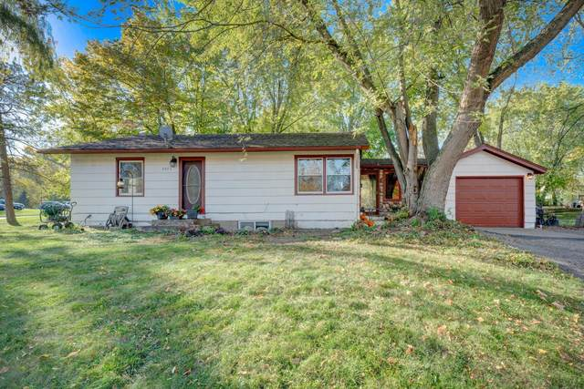 4975 Minnesota Street SE, Prior Lake, MN 55372 (#6112056) :: Carol Nelson   Edina Realty