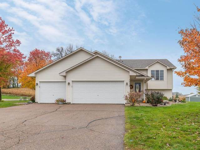 1512 Pond View Court, Cologne, MN 55322 (#6112216) :: Holz Group