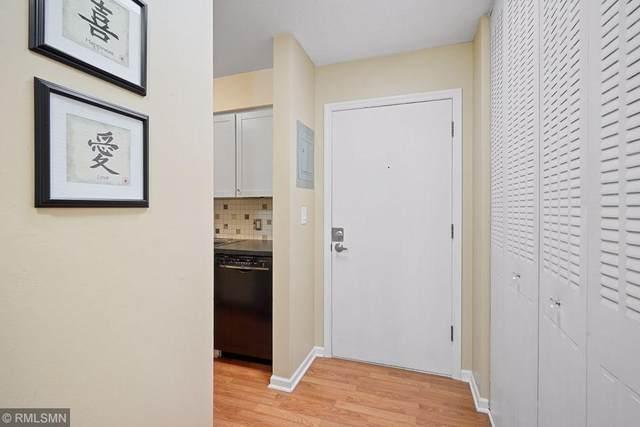 7316 W 22nd Street #308, Saint Louis Park, MN 55426 (#6117265) :: Happy Clients Realty Advisors