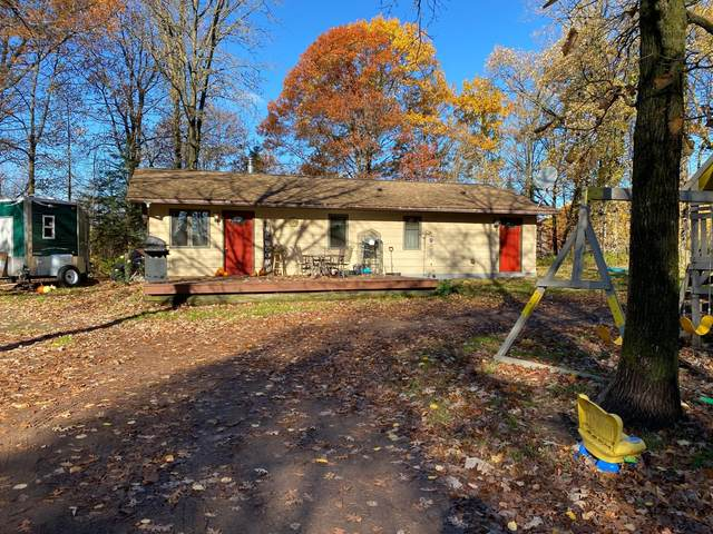 51135 County Hwy 61, Sandstone, MN 55072 (#6117973) :: The Smith Team