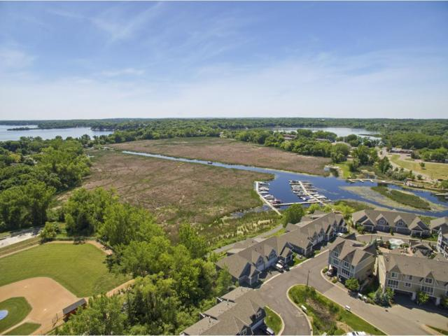 5449 Lost Lake Lane, Mound, MN 55364 (#4646889) :: The Sarenpa Team