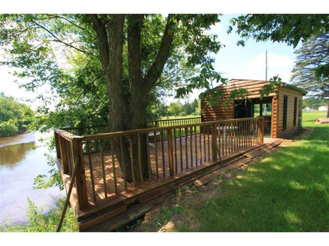 37918 440th Place, Aitkin, MN 56431 (#4749444) :: The Preferred Home Team