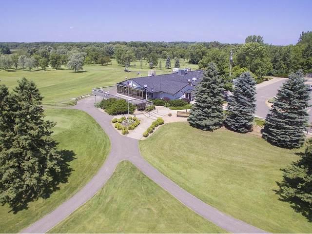 36300 Highway 65 NE, Cambridge, MN 55008 (#4859096) :: The Pietig Properties Group