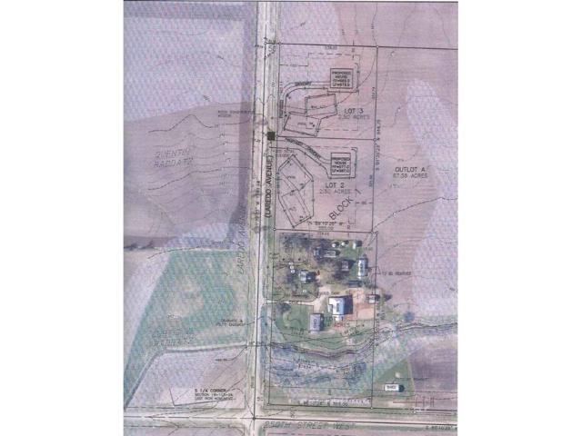 3xx Laredo Avenue, Belle Plaine, MN 56011 (#4876922) :: The Preferred Home Team