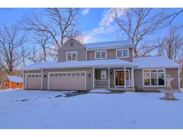5290 Odell Avenue S, Afton, MN 55001 (#4879280) :: Olsen Real Estate Group