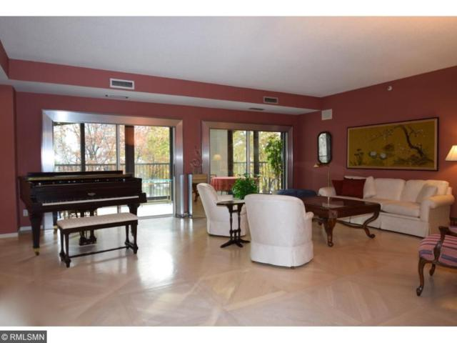 1235 Yale Place #309, Minneapolis, MN 55403 (#4884895) :: The Preferred Home Team