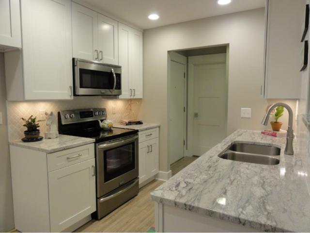 215 Barry Avenue S #209, Wayzata, MN 55391 (#4887305) :: The Preferred Home Team