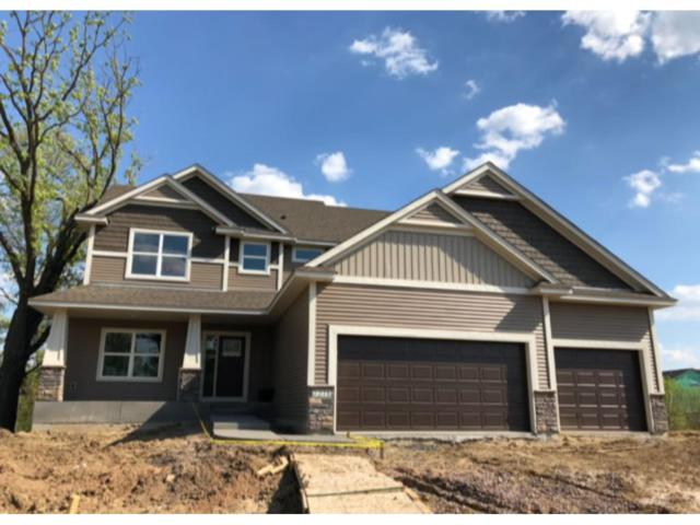 7271 208th Street N, Forest Lake, MN 55025 (#4895548) :: The Hergenrother Group North Suburban