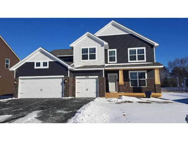 9766 66th Street S, Cottage Grove, MN 55016 (#4897742) :: Olsen Real Estate Group