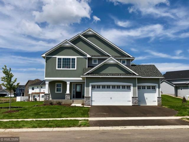 5649 162nd Street W, Lakeville, MN 55044 (#4913600) :: The Snyder Team