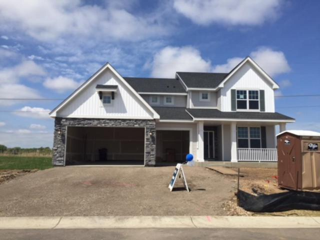 9774 Glacial Valley Alcove, Woodbury, MN 55129 (#4917401) :: The Preferred Home Team