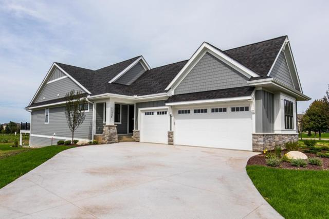 11354 Ivywood Trail, Woodbury, MN 55129 (#4943794) :: The Snyder Team