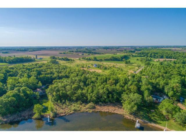 17905 Dove Hill Road, Eden Valley, MN 55329 (MLS #4957522) :: The Hergenrother Realty Group