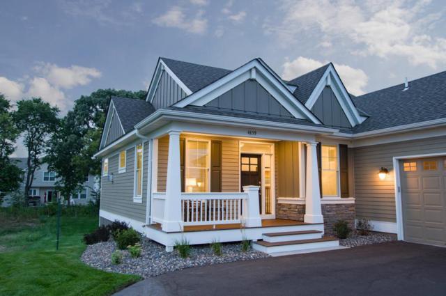4859 Sunflower Bay, Woodbury, MN 55129 (#4967283) :: Olsen Real Estate Group