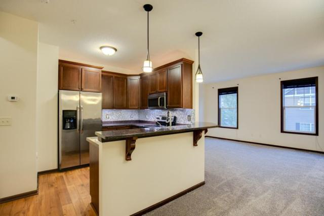 7784 Madelyn Creek Drive, Victoria, MN 55386 (#4973832) :: The MN Team