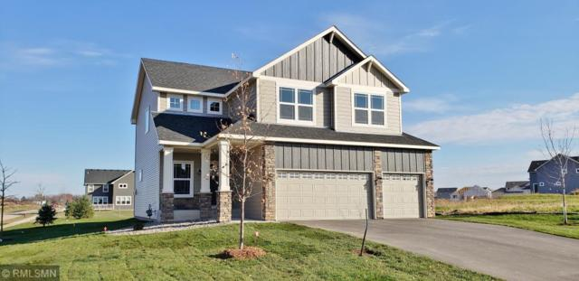 15703 Wyoming Avenue, Savage, MN 55378 (#4988089) :: The Preferred Home Team