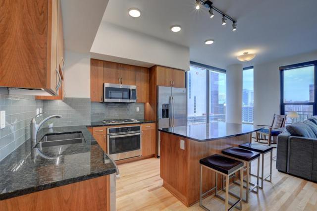 740 Portland Avenue #808, Minneapolis, MN 55415 (#4993167) :: The Preferred Home Team
