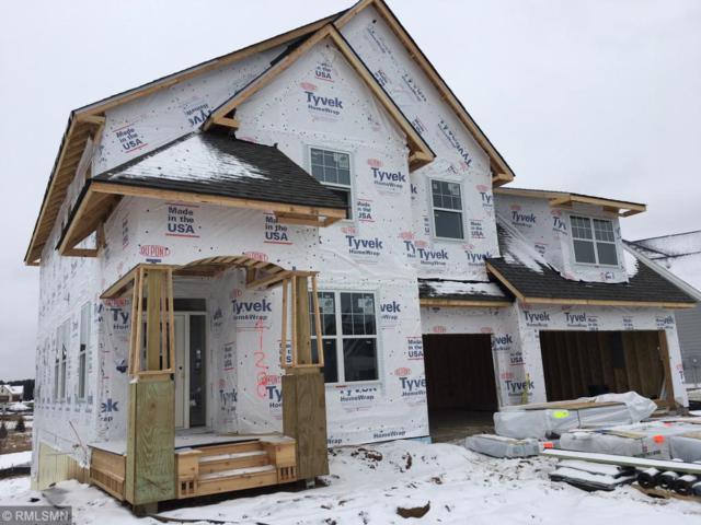 4128 Lavender Avenue N, Lake Elmo, MN 55042 (#4999626) :: Olsen Real Estate Group