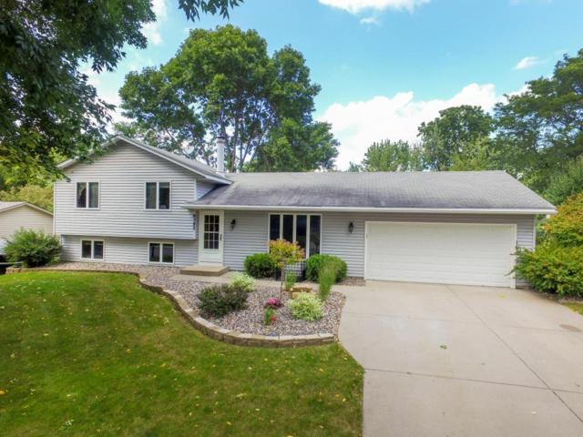 8382 68th Street S, Cottage Grove, MN 55016 (#5003894) :: Olsen Real Estate Group