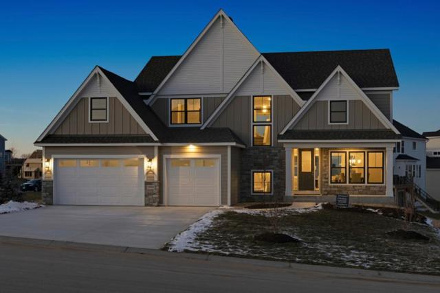 18880 51st Place N, Plymouth, MN 55446 (#5005815) :: The Snyder Team