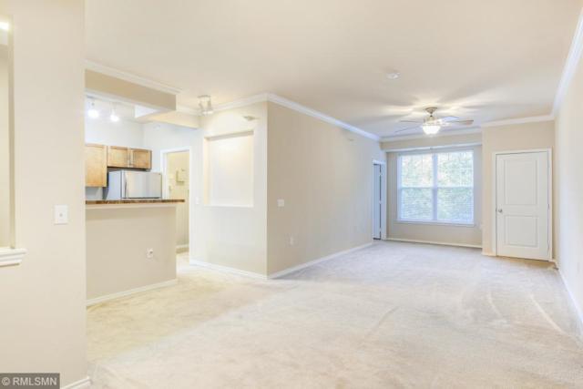 13580 Technology Drive #3104, Eden Prairie, MN 55344 (#5008437) :: The Preferred Home Team