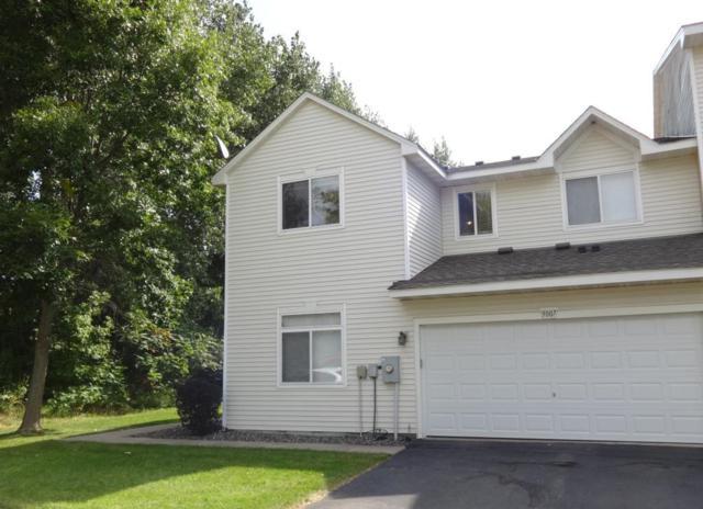 9007 Sawgrass Glen, Maple Grove, MN 55311 (#5010789) :: The MN Team