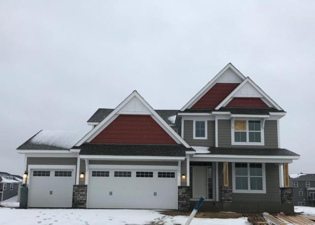 18148 Goldfinch Way, Lakeville, MN 55044 (#5017183) :: The Preferred Home Team
