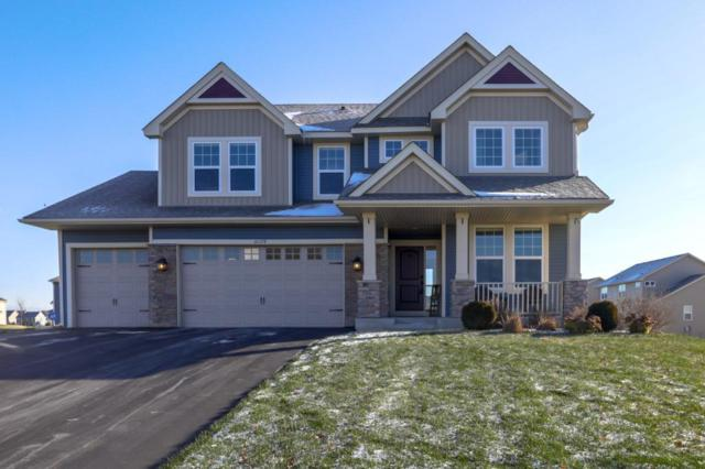 16578 English Path, Lakeville, MN 55044 (#5021132) :: The MN Team