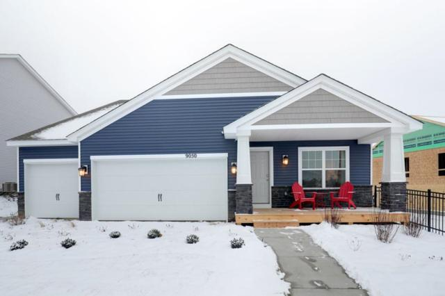9050 67th Street S, Cottage Grove, MN 55016 (#5024293) :: The Snyder Team