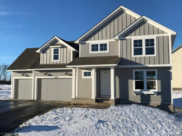 9164 Maas Drive, Minnetrista, MN 55375 (#5026728) :: The Snyder Team