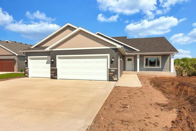 1708 Knottingham Drive, Sartell, MN 56377 (#5149791) :: House Hunters Minnesota- Keller Williams Classic Realty NW