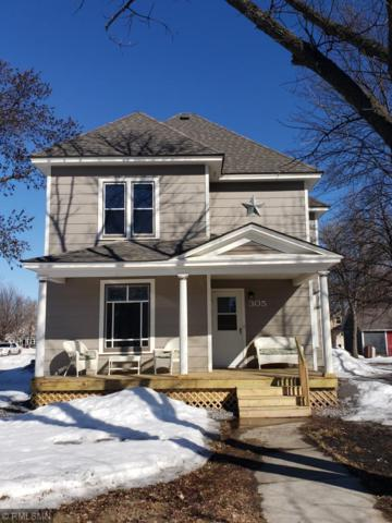 305 Adams Street SE, Hutchinson, MN 55350 (#5149886) :: The Preferred Home Team