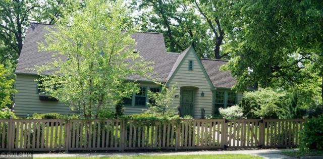 3825 W 38th Street, Minneapolis, MN 55410 (#5199327) :: House Hunters Minnesota- Keller Williams Classic Realty NW