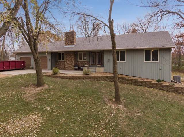 23216 Woodland Road, Lakeville, MN 55044 (#5202120) :: House Hunters Minnesota- Keller Williams Classic Realty NW