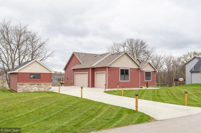 550 River Park Road SE, Oronoco, MN 55960 (#5204623) :: The Michael Kaslow Team