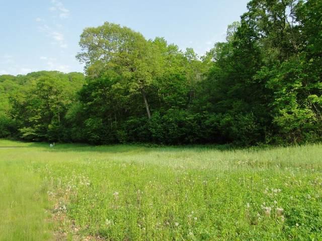 2764 Oakhurst Trail, Lake City, MN 55041 (#5223778) :: Holz Group
