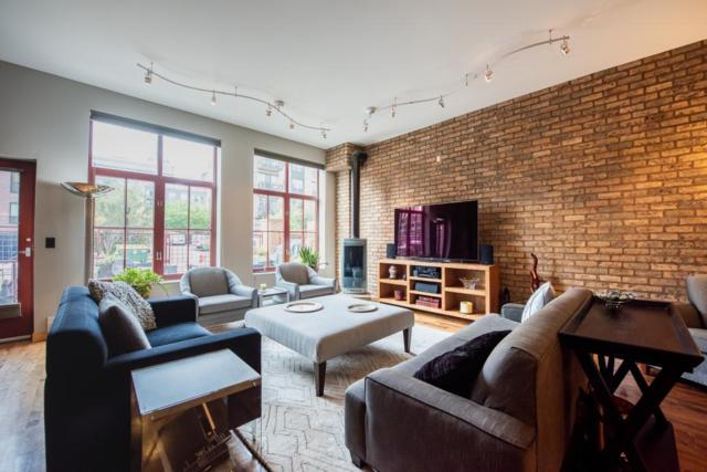 600 S 2nd Street S104, Minneapolis, MN 55401 (#5240337) :: Bre Berry & Company