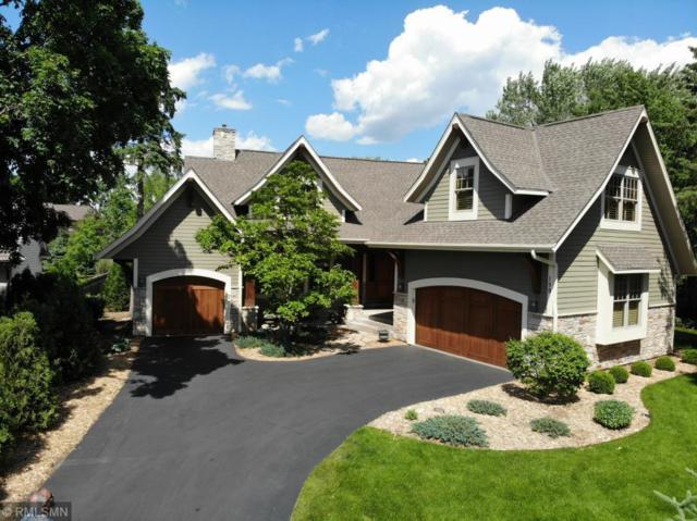 159 Birch Lane W, Wayzata, MN 55391 (#5242941) :: The Preferred Home Team