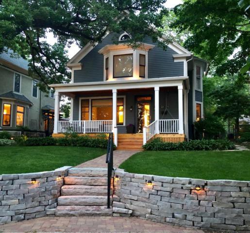 3139 E Calhoun Parkway, Minneapolis, MN 55408 (#5254907) :: House Hunters Minnesota- Keller Williams Classic Realty NW