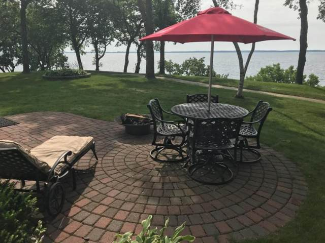 7719 N Shore Drive, Spicer, MN 56288 (#5272349) :: Twin Cities Elite Real Estate Group | TheMLSonline