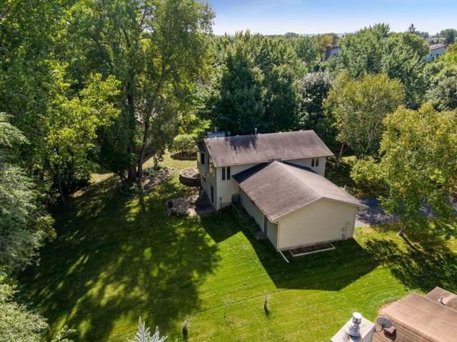 10372 Buckingham Drive, Eden Prairie, MN 55347 (#5279290) :: House Hunters Minnesota- Keller Williams Classic Realty NW