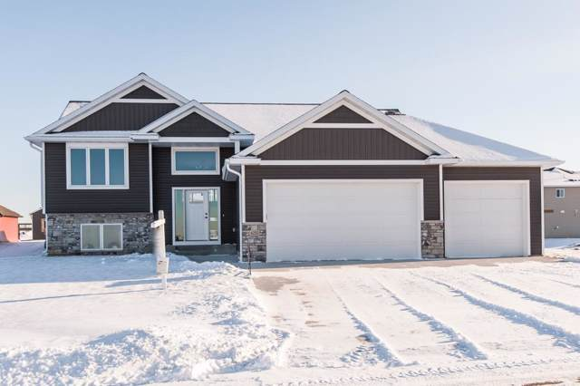 4252 Silver Ridge Place NW, Rochester, MN 55901 (#5297436) :: The Michael Kaslow Team