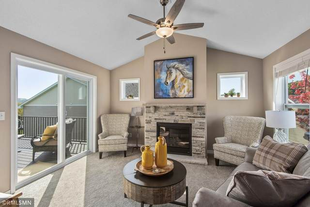 2735 Ridgeview Drive, Red Wing, MN 55066 (#5328585) :: The Smith Team