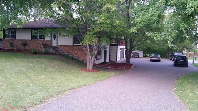 6530 Magda Drive, Maple Grove, MN 55369 (#5348241) :: Bre Berry & Company