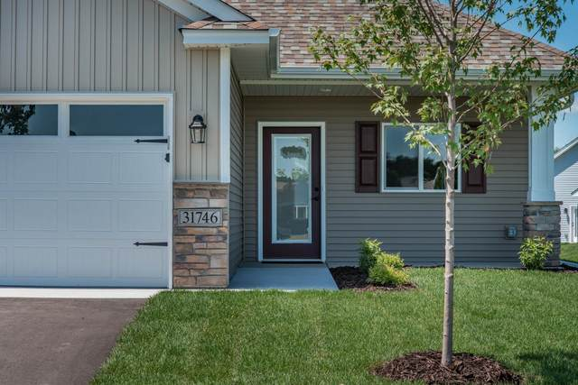 31746 Mcguire Trail, Lindstrom, MN 55045 (#5350699) :: The Preferred Home Team