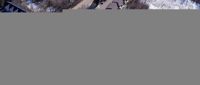5500 Rowland Road, Minnetonka, MN 55343 (#5506264) :: Tony Farah | Coldwell Banker Realty