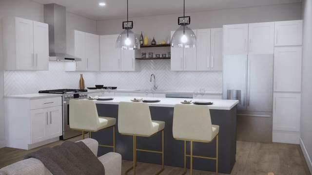 4737 Minnehaha Avenue #306, Minneapolis, MN 55406 (#5509204) :: Helgeson & Platzke Real Estate Group