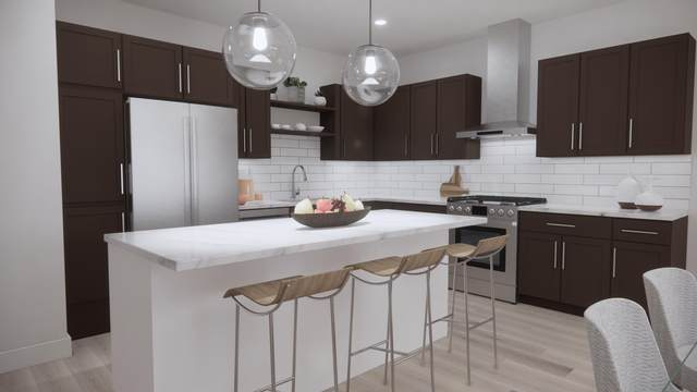 4737 Minnehaha Avenue #201, Minneapolis, MN 55406 (MLS #5509366) :: RE/MAX Signature Properties